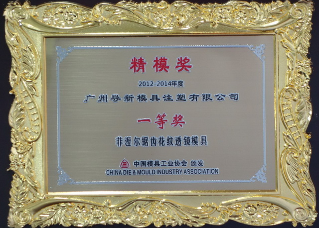 广州大学教育技术学_广州导新模具注塑有限公司